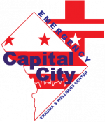 Capital-City-ETC-Logotype-Final-Version-4