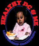 HDCMELC-Logotype-for-website2 (1)